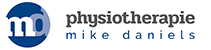 Physiotherapie Mike Daniels